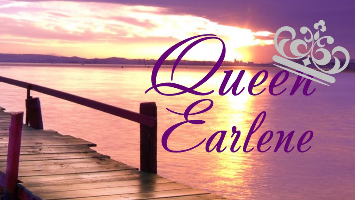 Queen Earlene
